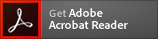 Get ADOBE Acrobat_Reader